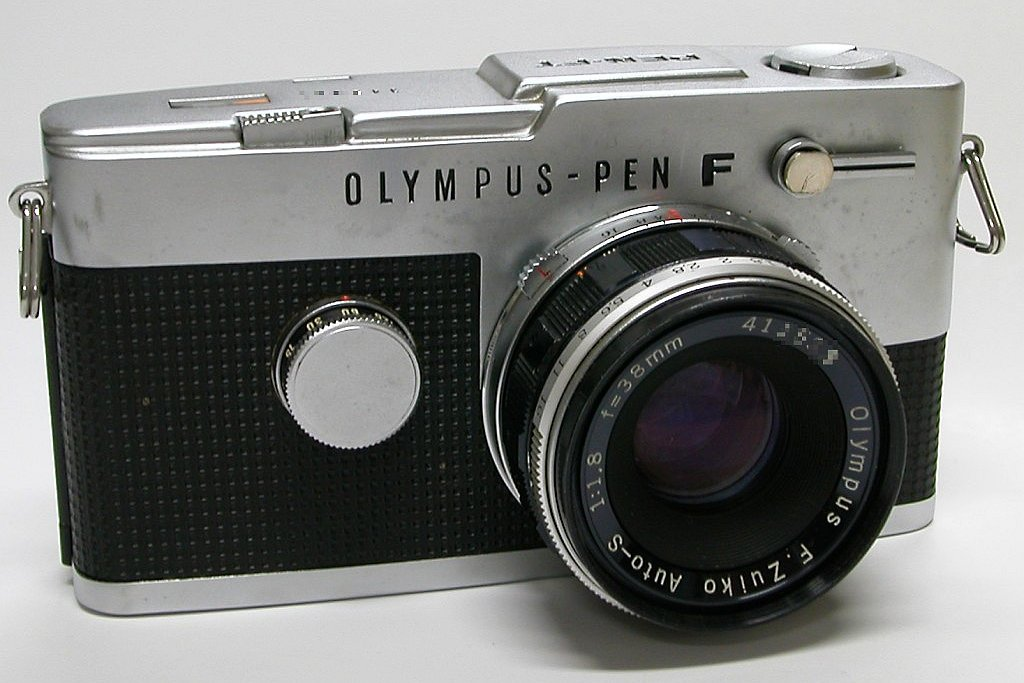 olympus-pen-ft-38mm-1-8