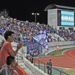 goal scored at chiang mai fc game