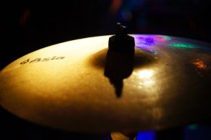 photography themes cymbal