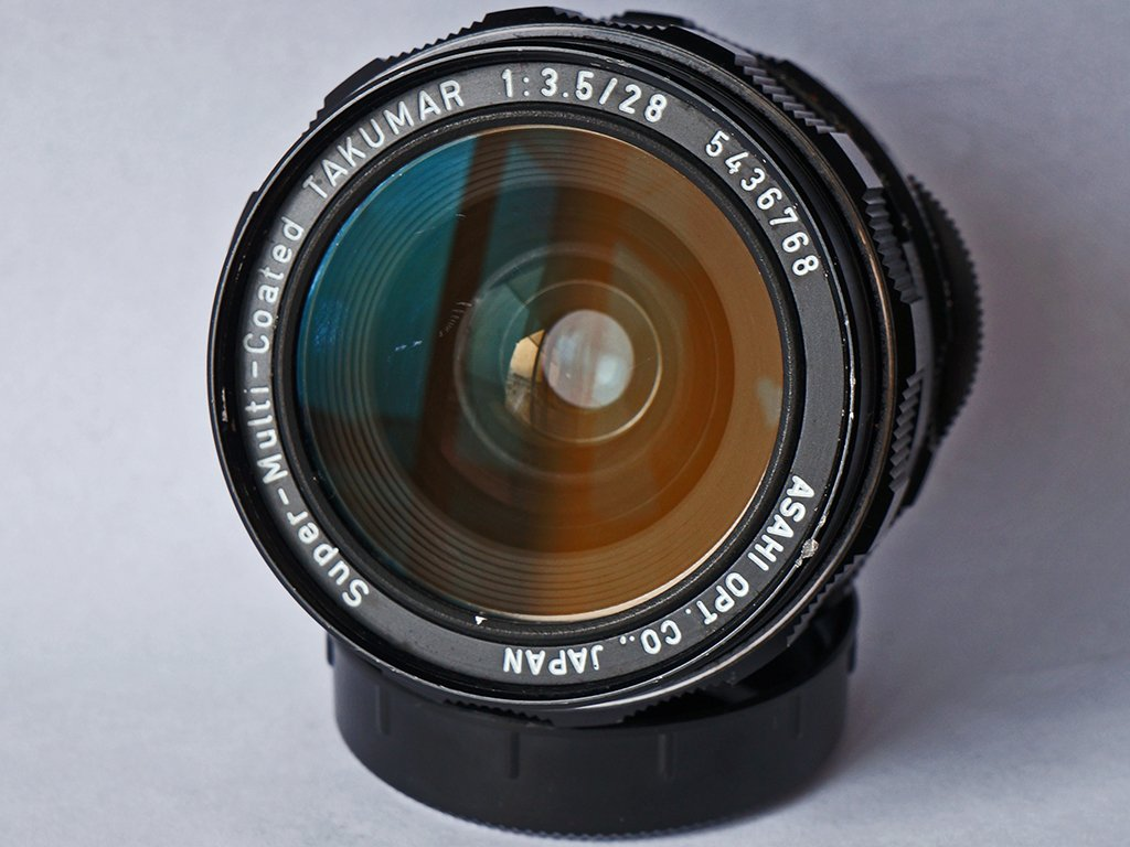 super-multi-coated-takumar-28mm-f3-5