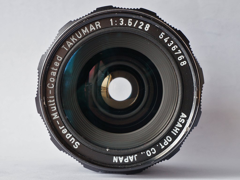 super-takumar-28mm-f3-5
