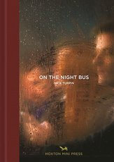 on the night bus nick turpin