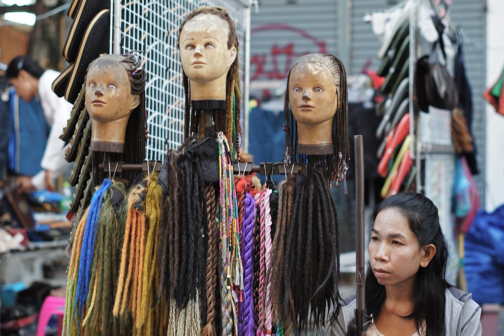 khao-san-road-hair-braiding