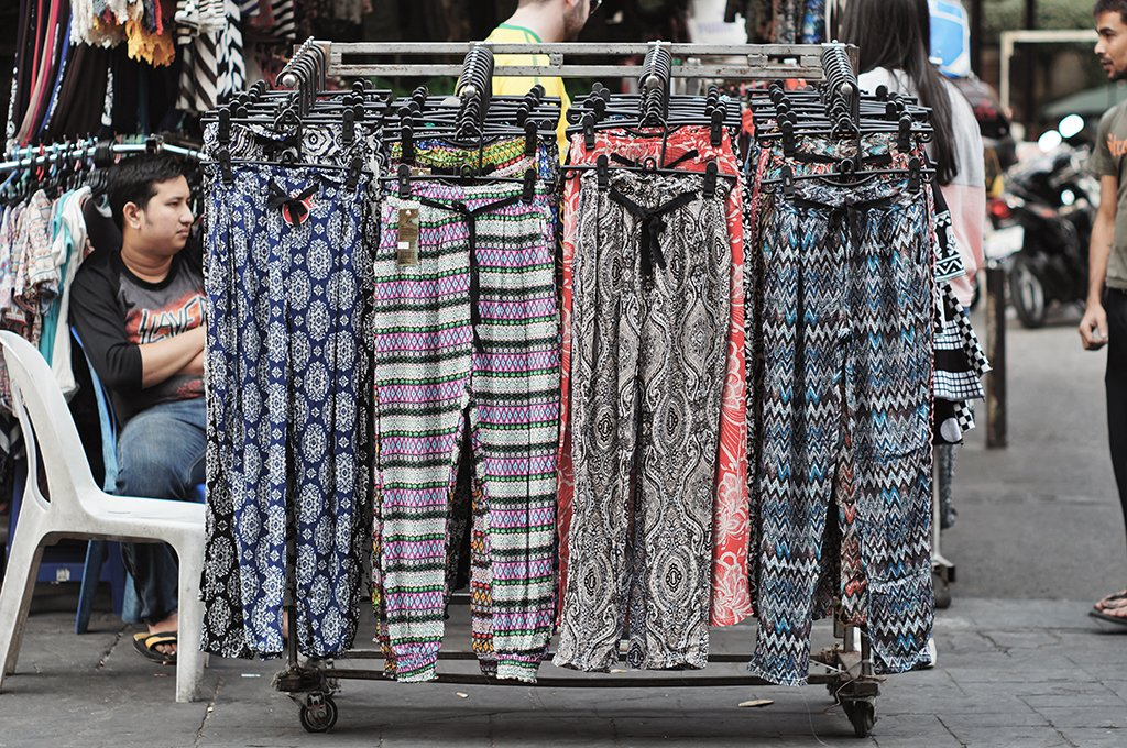 khao-san-road-market-trousers