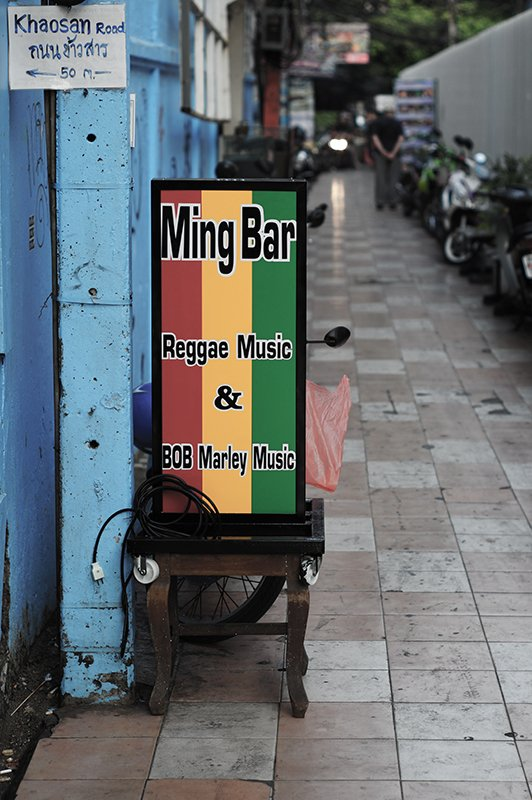 khao-san-road-reggae-bar