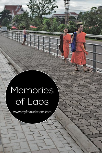 Vientiane and Laos hold special memories for me, due to the country being one of my very favourite places from the first big trip I ever took. Years later, on an extended stay in Chiang Mai, I had to return to Vientiane for a new visa. They say never go back. I went back. What I found, both in the city and in myself, is documented here.