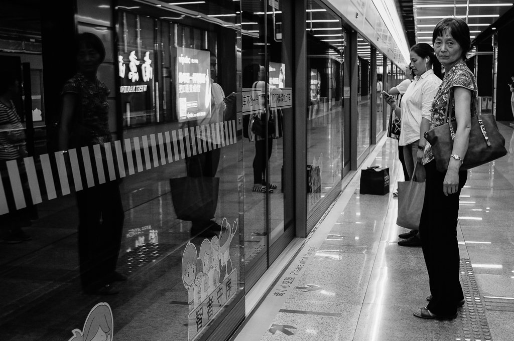 china-subway-station-street-photography
