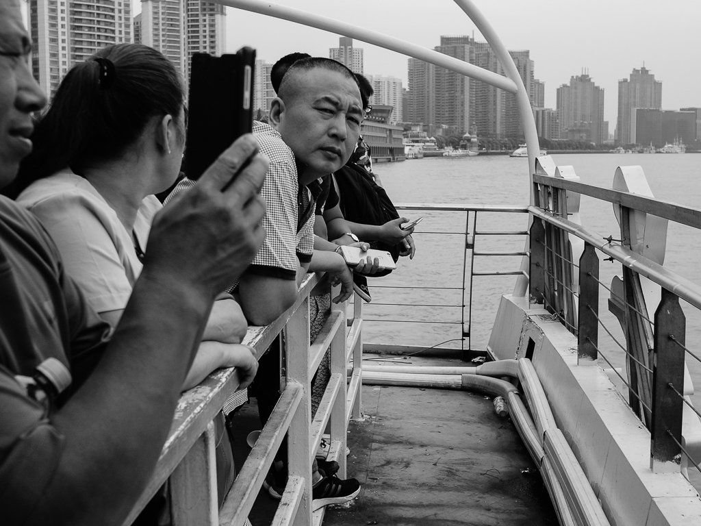 shanghai-ferry-photography