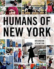 humans of new york brandon stanton