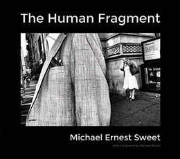 the human fragment michael ernest sweet