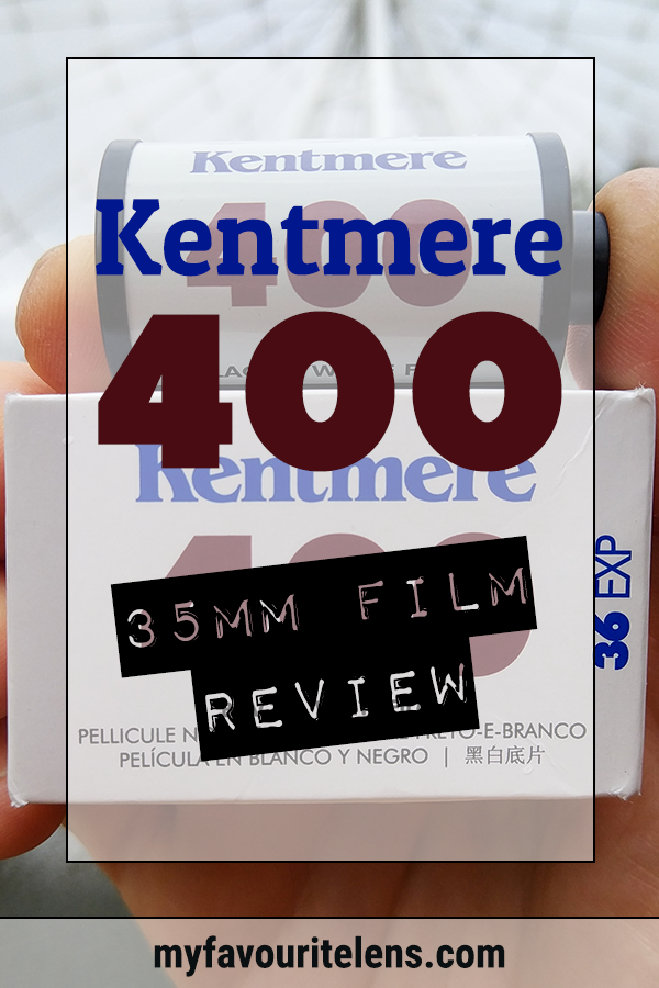 Kentmere 400 is a budget film brought to you by the same people behind Ilford. So is it worth shooting? Come find out in this comprehensive review.